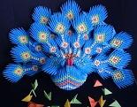 modulnoe origami